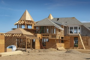 http://www.dreamstime.com/royalty-free-stock-image-home-addition-under-construction-image20068376